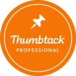 Thumbtack pro badge image for ma consulting services