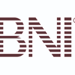 Bni image for ma consulting services