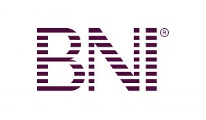 BNI testimonial for Ma consulting services